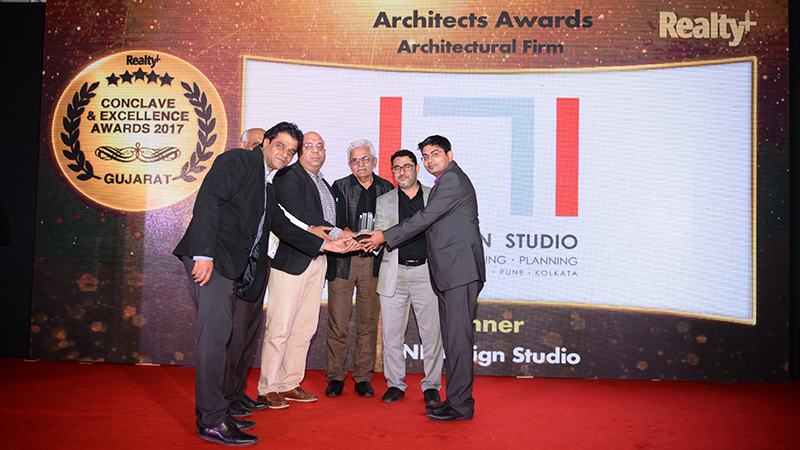 Architectural Firm of the Year