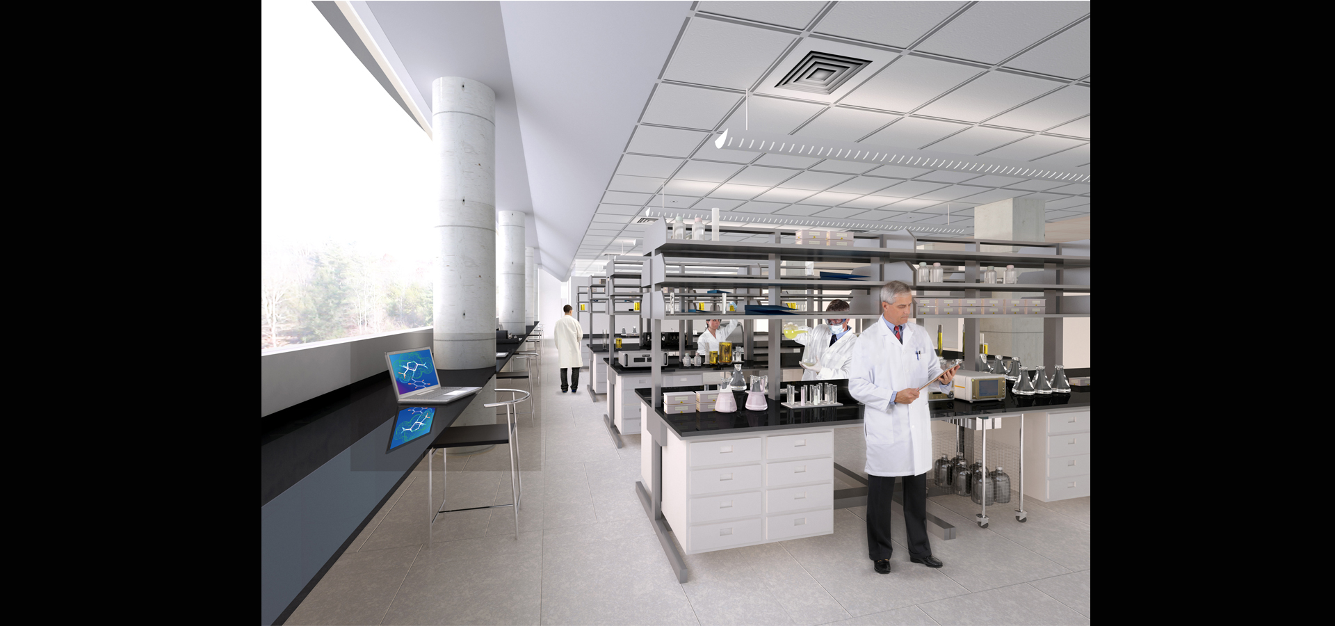 biocon project 1, biocon biologics india limited, 20th k m, hosur road,electronic city,  bangalore 560100  and development in biotechnology project.